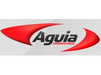92cf1b371 Mochila saco Personalizada 20 - Aguia Promocional - 29901 | Portal ...