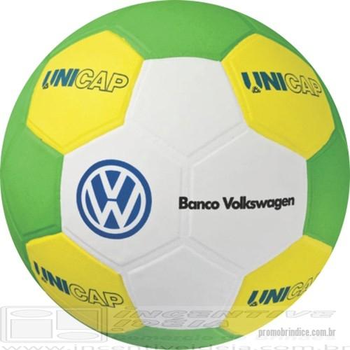 Bola de Futebol Personalizada IZBOLAF - Incentive Ideia - 87847 ... e86cc3706b7f1