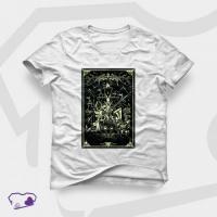 Camiseta prensada Personalizada  b5980c87521