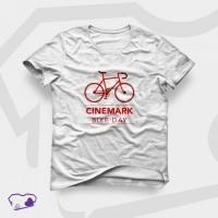 Camiseta Prensada Atacado Altamira Pa  f59dada7877