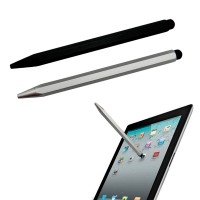 Caneta Touch para Tablet