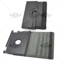 Case Customizado para IPad