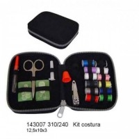 Kit costura Personalizado | Kit Costura - ALTERNATIVA PROMOCIONAL