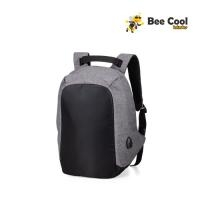 Mochila Anti-Furto USB