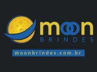 1cbdc3d00 Lápis de cor Personalizados LC - Moon Brindes - 35632