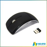 MOUSE DOBRAVEL USB
