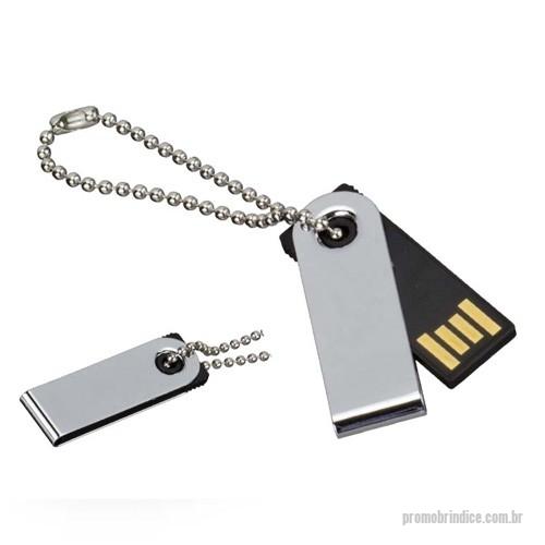306db6352 Pen Drive Personalizado PEN PICO - Brindes e Personalizados - 91651 ...