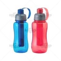Squeeze Ice Bar 400ml para dar de Presente
