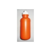squeeze 500ml